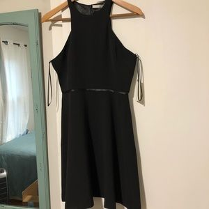 Little Black Dress! 👗